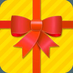 可可礼物 1.0.2