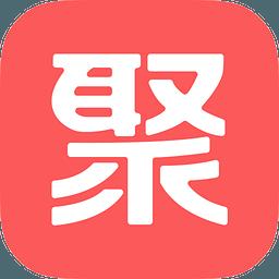 聚财村 4.3.2