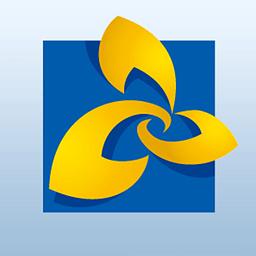 厦门银行 3.0.0
