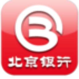 京彩生活 3.1.1