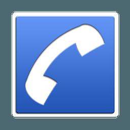 电话自动重拨器 1.11