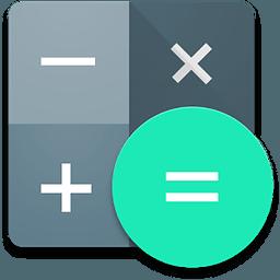 CyanogenMod计算器 6.0.10