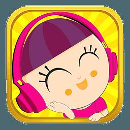 环球宝宝听 1.2.3