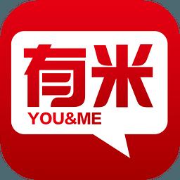 广发有米直销银行 1.0.19