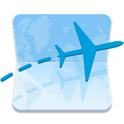 FlightAware 航班跟踪 5.2.137