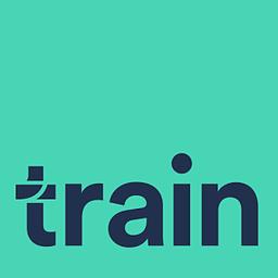 Trainline 7.0.0.4255