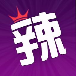 辣妈Pa 3.0.0
