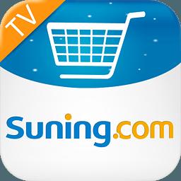 苏宁易购TV 3.5.10