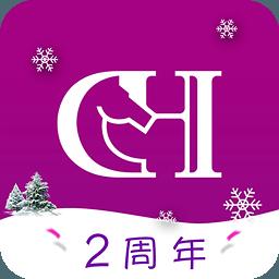 紫马财行理财 2.2.0