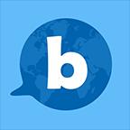 busuu博树学语言 9.3.1.193