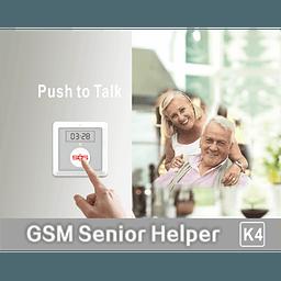 老年人好帮手