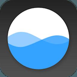 全球潮汐 2.1.0