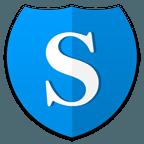 SlideLock 1.3 beta