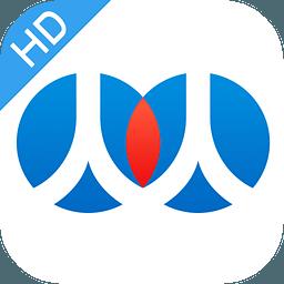 人人HD 4.0.1