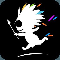Hunter 7.0.1