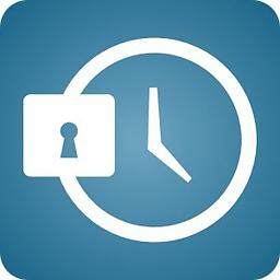 时间锁屏 1.2.5