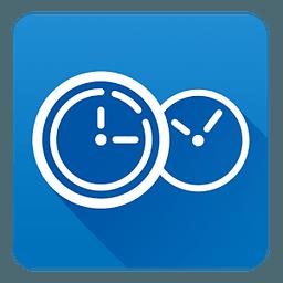 ClockSync时间同步工具 1.2.6