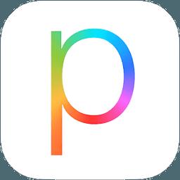Pixgram - 照片x音乐x视频