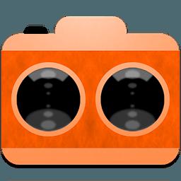 分裂照相机 1.2.4
