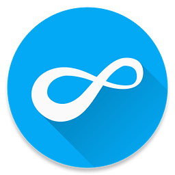 ANT桌面 1.3.6