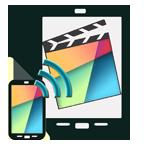 无线投影播放器(Miracast Player) 1.3