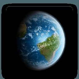 地球HD免费版...