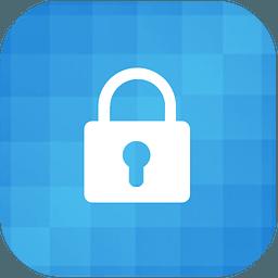 秀锁屏 1.3.2