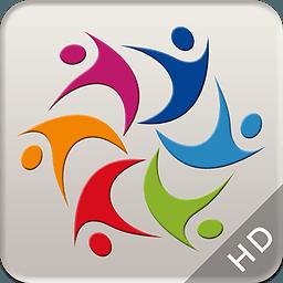 悠乐众HD 0.9.9