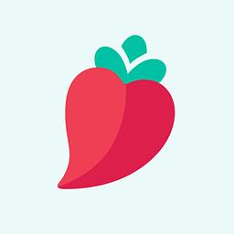 萝卜青菜 3.0.7