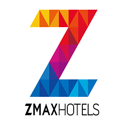 ZMAX 1.0.2