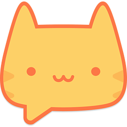 MeowChat 5.0.8