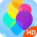 魅族MX3平板主题HD 1.5.3