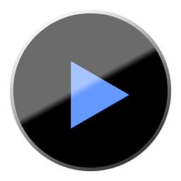 MX Player 1.8.10