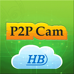 P2PCAMHB