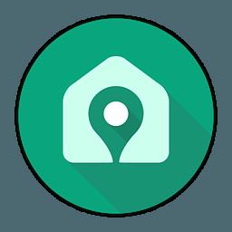 HTC Sense Home 8.14.848633