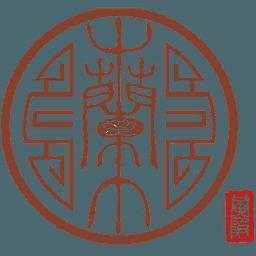 黄陂旅游 2.4