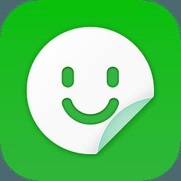 ycon - make your emoticon 4.4.1