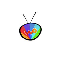 联通电视+