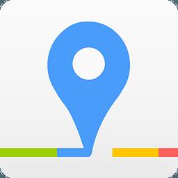 Daum地图Daum Maps 다음지도 1.0.5