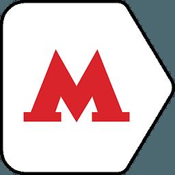 Яндекс.Метро2.6