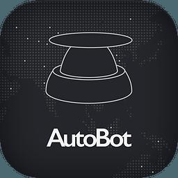 AutoBot 2.1