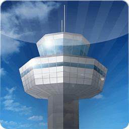 LiveATC for Android 1.0.7