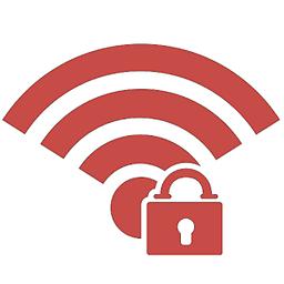 Xposed Wi-Fi-Pwd 3.0.0