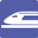 有云火车1.6