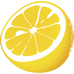 远程维护客户端 2.1.3