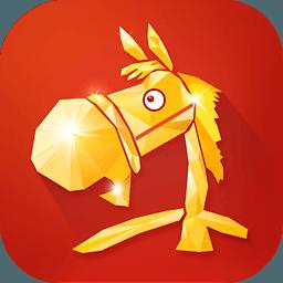 神马嘀嘀 2.4.0.1