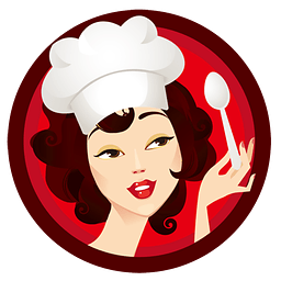 厨房神器 1.2