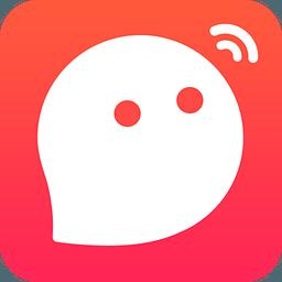 陌声直播 3.2.1