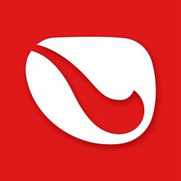 北京人才网 1