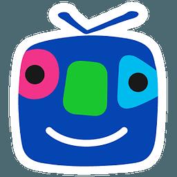 AfreecaTV在线视频 2.4.6